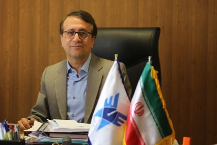 وزارت بهداشت کیفیت رشته های جدید علوم پزشکی دانشگاه آزاد را تایید کرد
