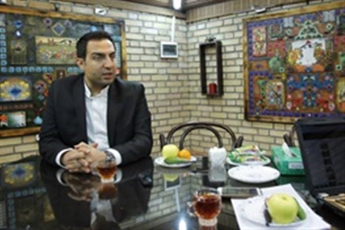 چرا قیمتتمام شده محصولات صنایع غذایی ایران بالاست؟