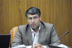 دولت به افزایش قیمت اجناس مازاد تولید رسیدگی کند