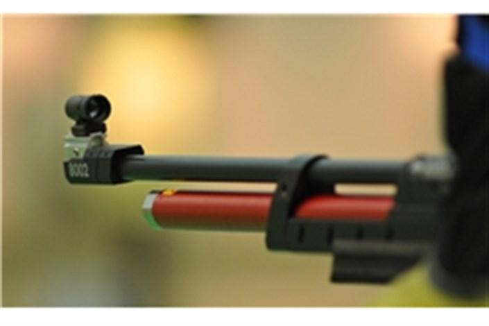 گلوله سلاح شکاری پسر ۱۵ ساله را به کام مرگ کشاند