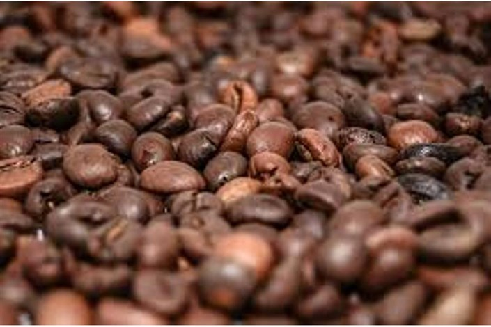 با مصرف قهوه از مرگ زودرس جلوگیری کنید