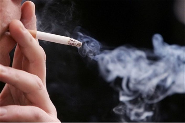سیگار اولین محصولی که مشمول کد رهگیری شد