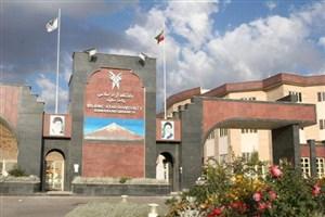 سمینار «رسانههای دفاعی و دفاع رسانهای» در واحد دماوند برگزار میشود
