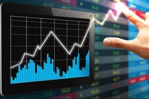 سیگنالدهی سهام غیرقانونی است