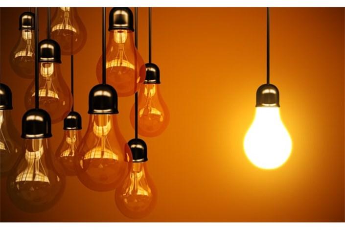 اوج مصرف برق همچنان بالای 50 هزار مگاوات