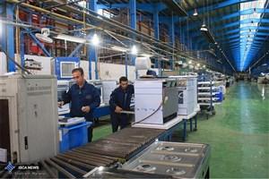 فاز اول کارخانه نوآوری یزد  به بهرهبرداری میرسد