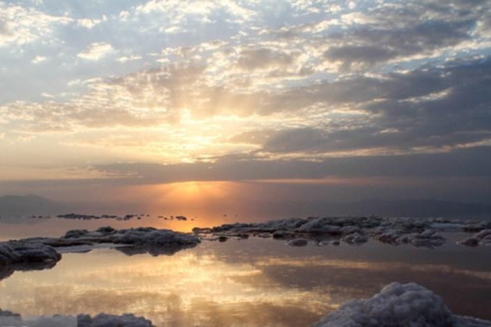 آغاز رهاسازی آب از سدهای آذربایجانغربی به سمت دریاچه ارومیه