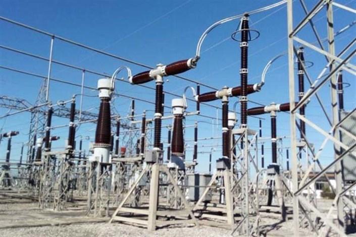 کاهش تلفات شبکه برق با استفاده از انرژیهای نو/ اشتغال جوانان و توسعه کشور با توسعه انرژهای تجدیدپذیر
