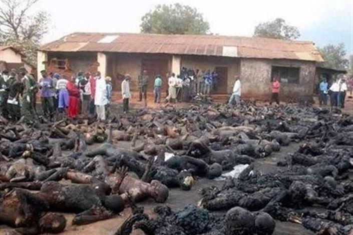 مراسم محکومیت کشتار مسلمانان میانمار در قم برگزار میشود
