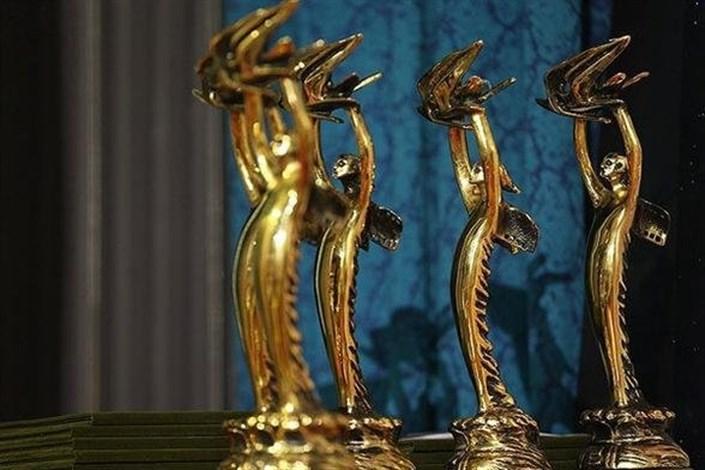 از تاکید مریلا زارعی تا درو کردن جوایز توسط فیلم فروشنده