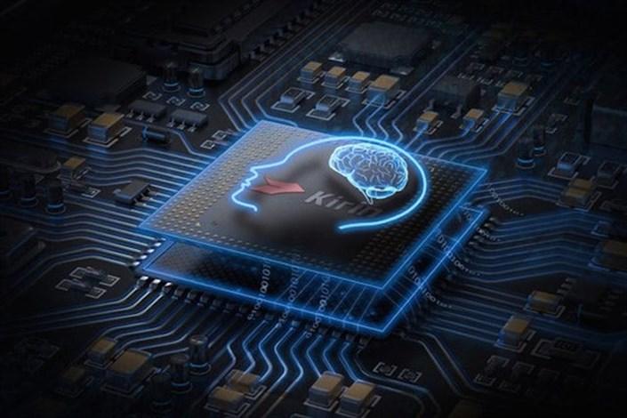 تشخیص بیماری پارکینسون به کمک هوش مصنوعی