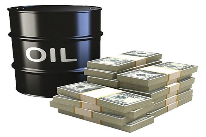 پیش بینی درآمد نفتی حدود ۲۰ میلیارد دلاری برای کمک به بودجه