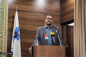درآمدزایی ۷ میلیاردی دانشگاه آزاد استان فارس در حوزههای کشاورزی