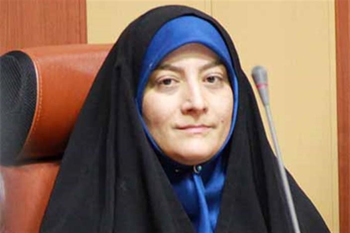 رونق بوم گردی در کرمان به جای ساخت هتل های چند ستاره