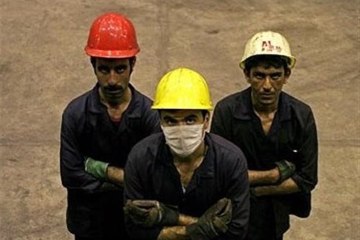 در تعیین دستمزد کارگران واقع نگر باشید/ضرورت توجه به سبد معیشت و حداقل های زندگی کارگران