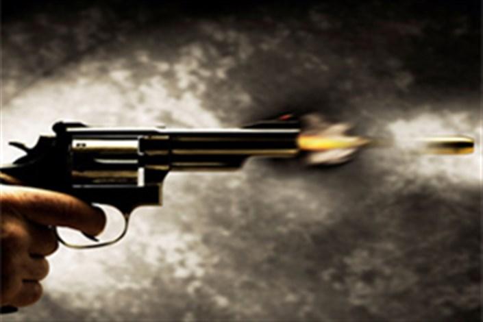 ماجرای تیراندازی در حاشیه شهر مشهد چه بود؟
