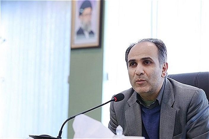 گسترش آزمایشگاههای ماموریت گرا در دانشگاه آزاد اسلامی