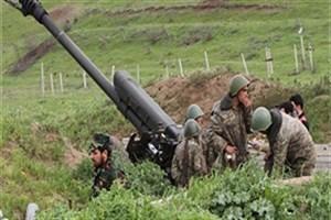 گشودن پرونده جنایی علیه جمهوری آذربایجان