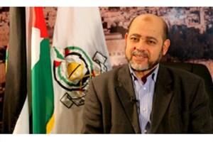 حماس: احتمال توافق آتشبس وجود دارد