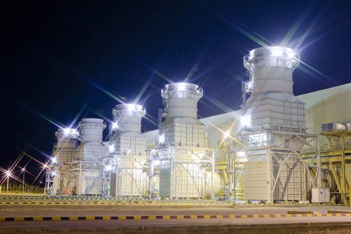 عمر مفید نیروگاهها رو به اتمام است/ سرمایه گذاری خارجی؛ پاشنه آشیل توسعه نیروگاههای کشور
