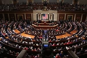 کنگره آمریکا منع صادرات سلاح به اسرائیل و عربستان را خواستار شد