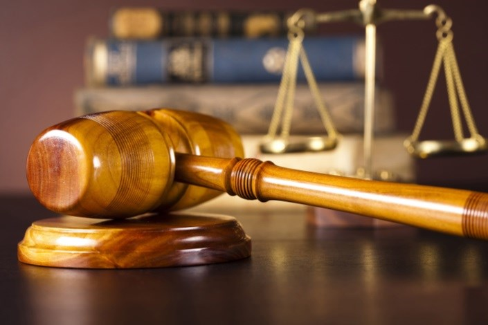 حبس جایگزین6  ماه کار رایگان در شهرداری برای متهمان