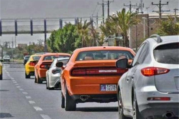 لغو معافیت واردات خودرو از مناطق آزاد!