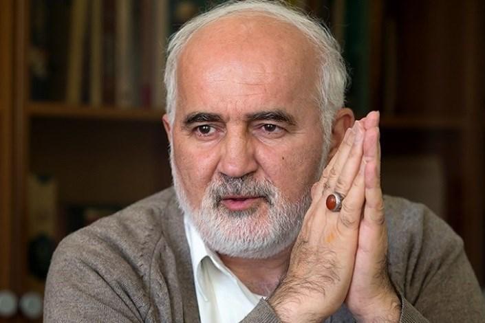 روایت احمدتوکلی از توصیه رهبر انقلاب به روحانی