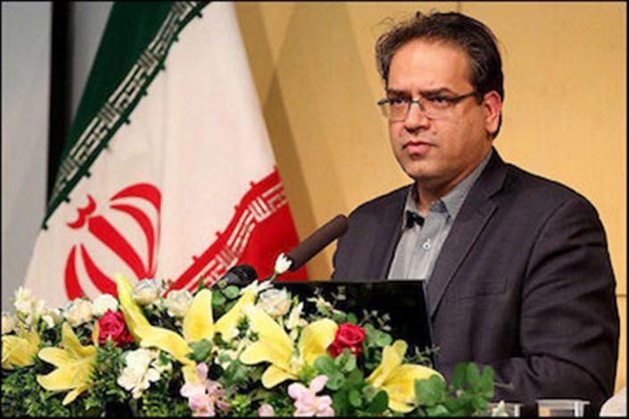 ۵ هزار هکتار از تهران درگیر بد مسکنی است/ انبوهسازی در بافت فرسوده مفهومی ندارد