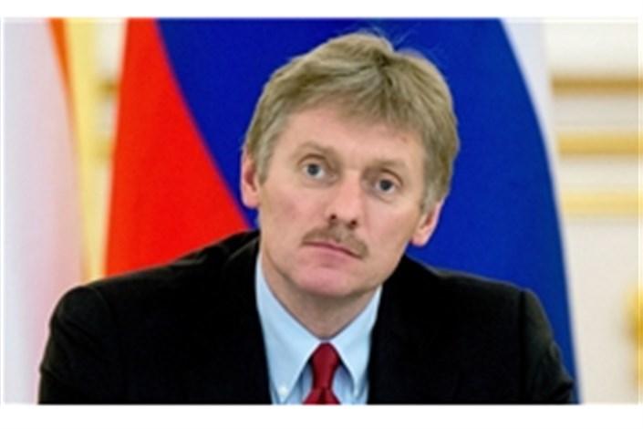 روسیه اتهام مداخله در انتخابات آمریکا را تکذیب کرد