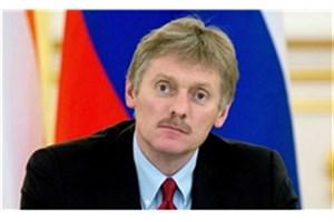 انتقاد شدید مسکو از تحریمهای آمریکا علیه «نورداستریم۲»
