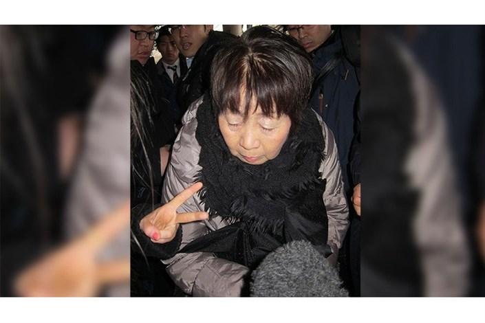 پیرزن 70 ساله ژاپنی مردها را میکشت و پولهایشان را به ارث میبرد! +عکس