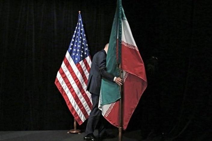 بررسی مبادلات تجاری ایران و آمریکا در 9 ماهه سال میلادی گذشته