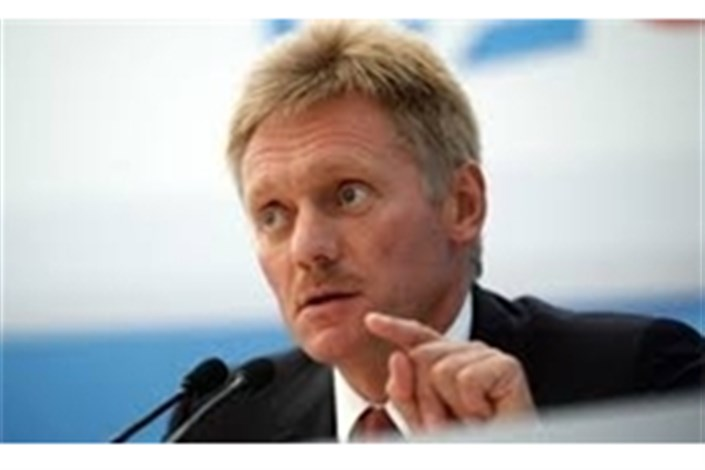 نباید به اتهامات بیاساس درباره حادثه دریای عمان توجه کرد