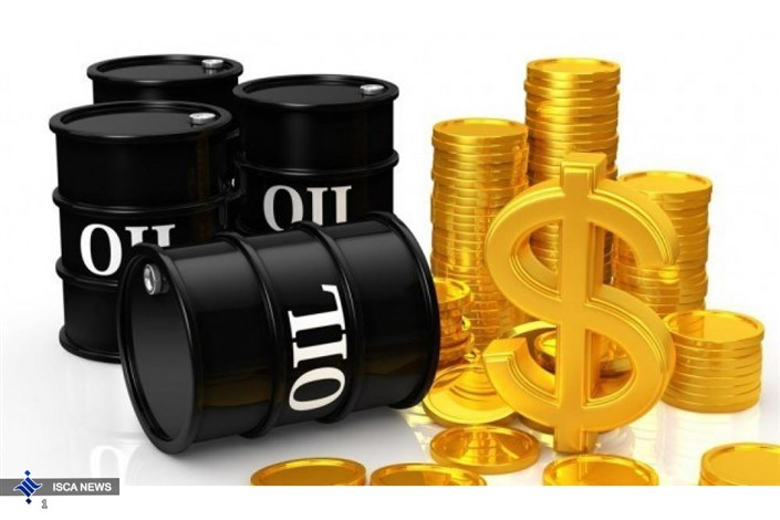 افت قیمت نفت در بازار جهانی/ نفت برنت زیر 65 دلار