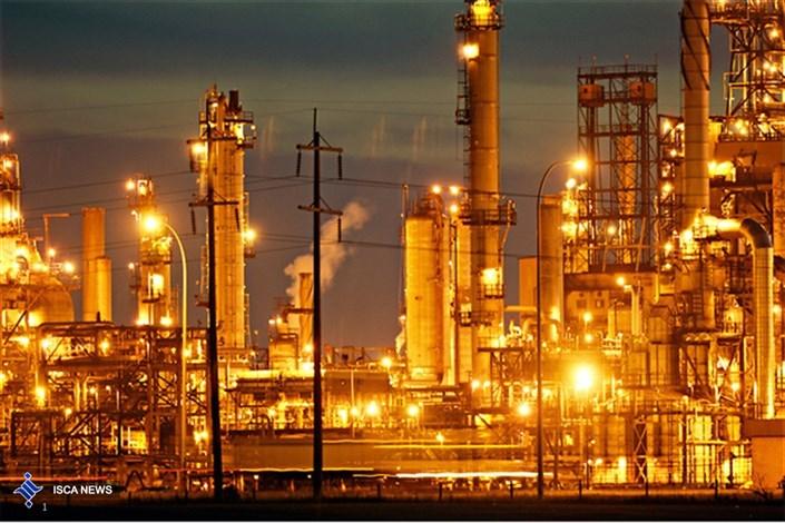 برداشتن گامهای جدید در ارائه خدمات مهندسی نفت، گاز و پتروشیمی