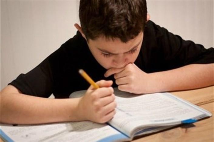 برگزاری آزمون در مدارس ابتدایی چه سودی را برای دانشآموزان دارد؟