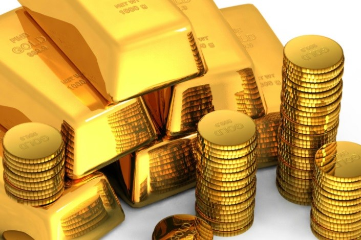 سکه و طلا همچنان در مدار کاهشی/دلار 12 هزار نومان+ جدول