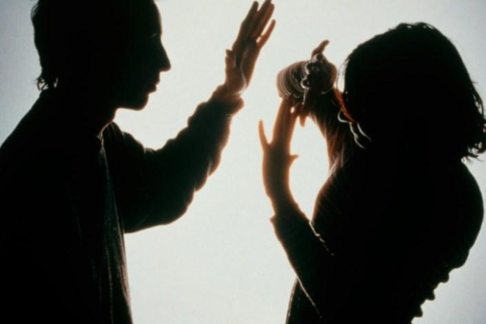 آمار تکان دهنده از خشونت علیه زنان درغرب/ثبت  215 هزار مورد آزار جنسی در اروپا