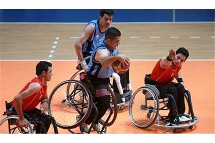 ایران با استرالیا، کرهجنوبی و ژاپن در سید شماره 3 قرار گرفت/ 9 بهمن برگزاری قرعهکشی مسابقات