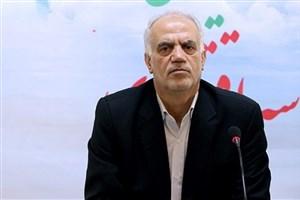 بررسی وضعیت کاندیداهای ۱۴۰۰ در احزاب عضو جبهه پیروان آغاز شد
