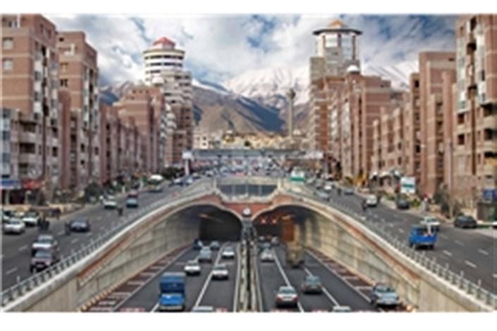 مقررات ملی ساختمان به 22 منطقه شهرداری ابلاغ شده است
