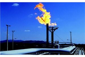 صادرات ۱۷۰ میلیارد مترمکعبی گاز روسیه به اروپا