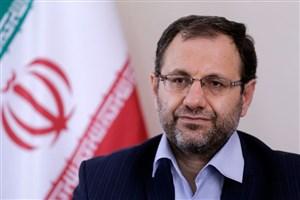 روحانی ناکارآمدیهای دولتش را توجیه میکند