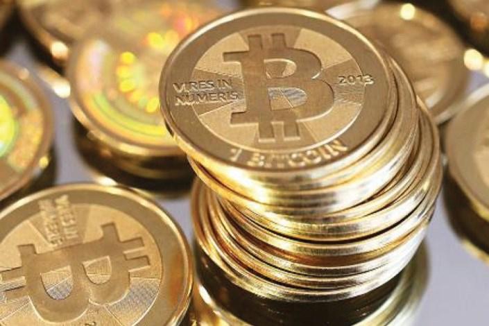 بانک مرکزی خرید و فروش ارزهای مجازی را ممنوع کرد