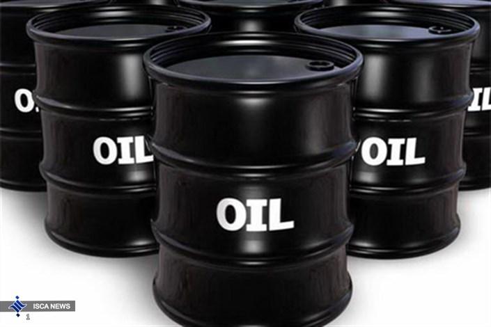 بازگشت رونق به بازار طلای سیاه/ نفت برنت در مرز 80 دلار