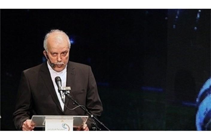 بهروان و الماسخاله عضو جدیدمجمع عمومی سازمان لیگ شدند