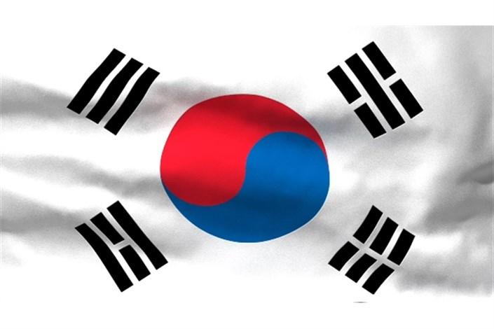 کره جنوبی خواستار یک محموله دیگر میعانات گازی از ایران شد