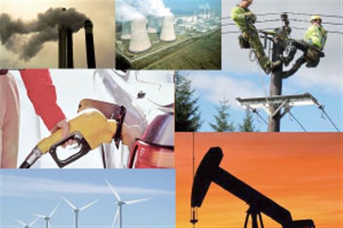 افزایش قیمت حاملهای انرژی منتفی شد