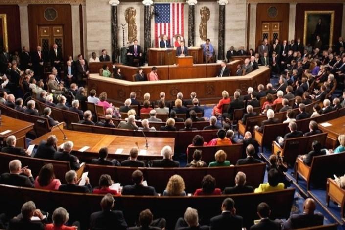 طرح قانونگذاران آمریکایی برای تجهیز تلآویو به «بمبهای سنگرشکن»